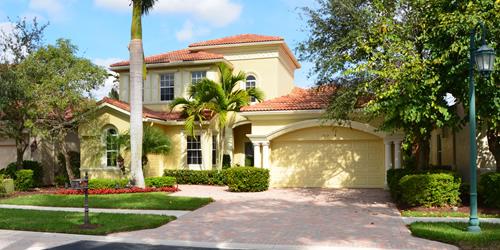 Sunrise Property Management Jupiter Fl