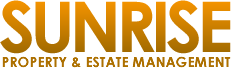 Sunrise Property and Estate Management in Jupiter, Fl